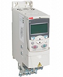 ACS310-03E-17A2-4